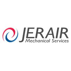 Heating Contractor in GA Acworth 30102 JERAIR Mechanical Services 6278 Cross Creek Trace  (770)924-9283