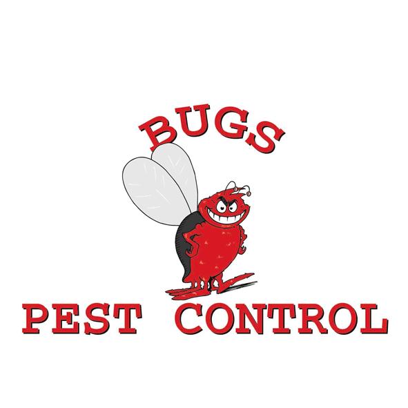 Bugs Pest Control - St. Neots, Cambridgeshire PE19 5YE - 01480 477289 | ShowMeLocal.com