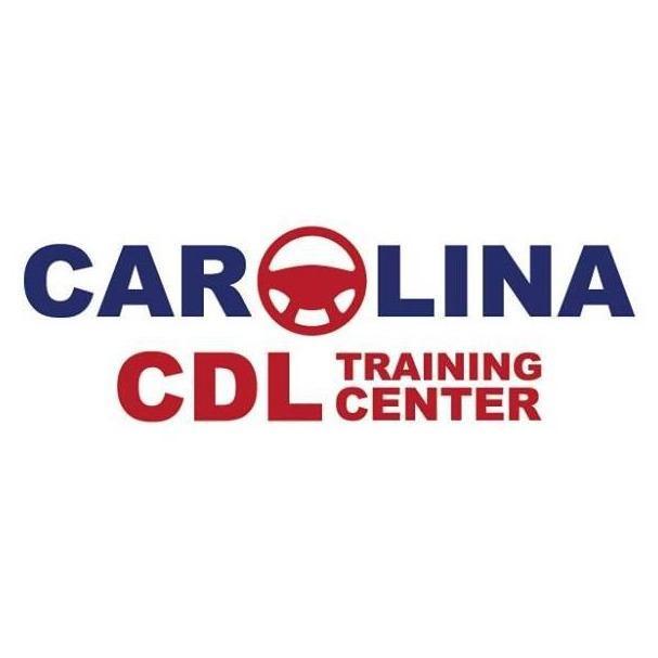 Carolina CDL Training Center