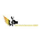 Gill Truck Services Corporation - Edmonton, AB T6P 1S4 - (780)278-8308 | ShowMeLocal.com