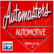 Automasters Automotive