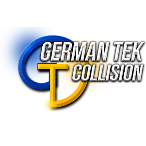 Business directory for woodland hills ca for German motors collision center marin street