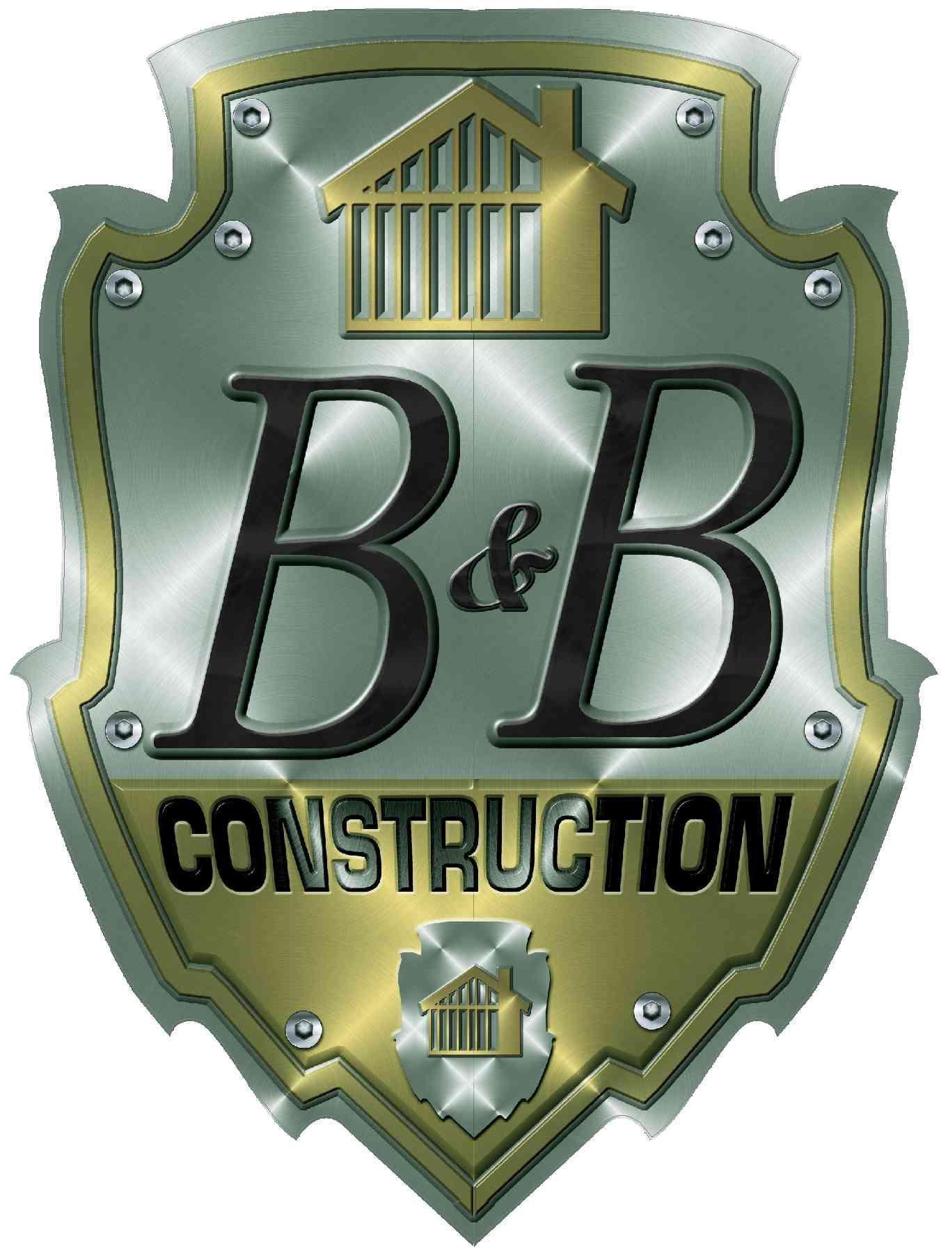 B&B Construction