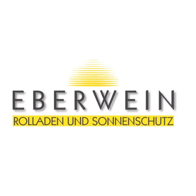 Eberwein Rolladen & Sonnenschutz GbR