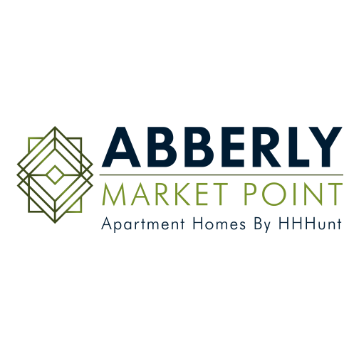 Abberly Market Point Apartment Homes - Greenville, SC 29607 - (864)234-4700 | ShowMeLocal.com