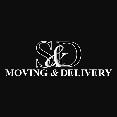 Sd Moving Services
