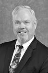 Edward Jones - Financial Advisor: Roger A Lillard image 0