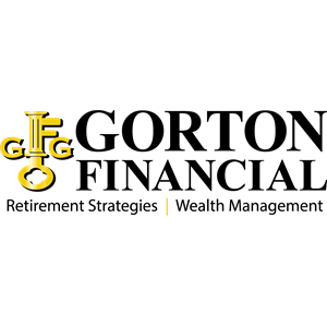 Gorton Financial Group - Oklahoma City, OK - Financial Advisors