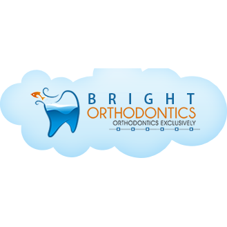 Bright Orthodontics Fulshear