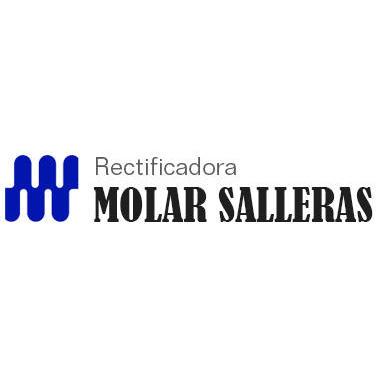 Rectificadora Molar Salleras