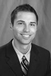 Edward Jones - Financial Advisor: Matthew J King