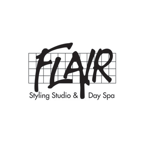 Flair Styling Studio & Day Spa