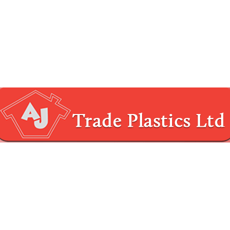 AJ Trade Plastics Ltd - Great Yarmouth, Norfolk NR31 0GA - 01493 604020 | ShowMeLocal.com
