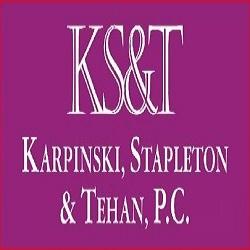 Karpinski, Stapleton & Tehan PC - Auburn, NY - Attorneys