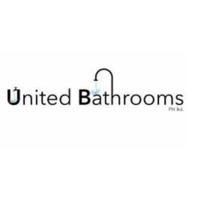 United Bathrooms PH Ltd - Fareham, Hampshire PO16 9QQ - 01329 446566 | ShowMeLocal.com