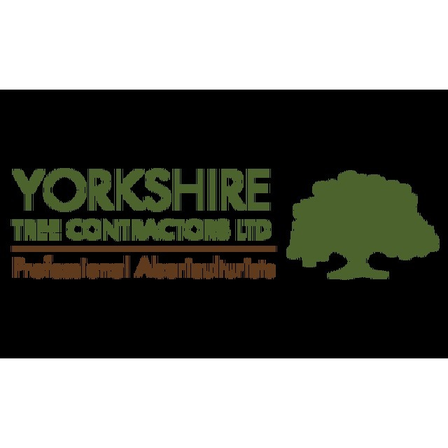 Yorkshire Tree Contractors Ltd - Pudsey, West Yorkshire LS28 5LF - 01132 571079 | ShowMeLocal.com
