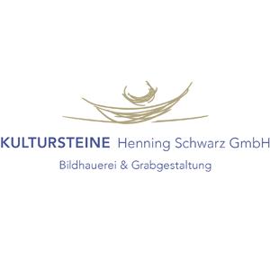 Kultursteine Henning Schwarz GmbH