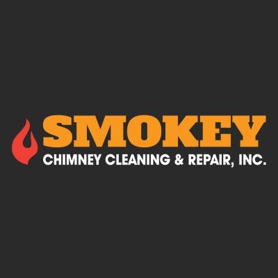 Smokey Chimney Cleaning & Maintenance, Inc - Massapequa, NY - Concrete, Brick & Stone