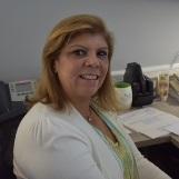 Miriam Herrera-Almonte