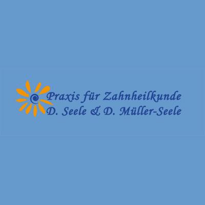 Bild zu Praxis für Zahnheilkunde Daniela Seele & Detlef Müller-Seele in Ludwigshafen am Rhein