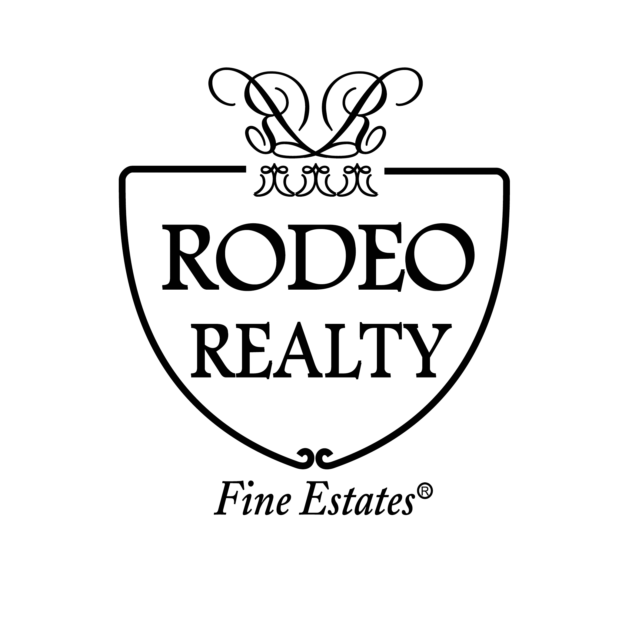 Marty Halfon Rodeo Realty Beverly Hills