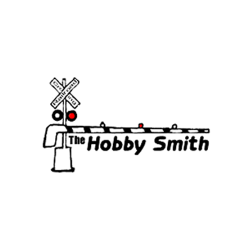 The Hobby Smith - Portland, OR - Art & Antique Stores, Restoration