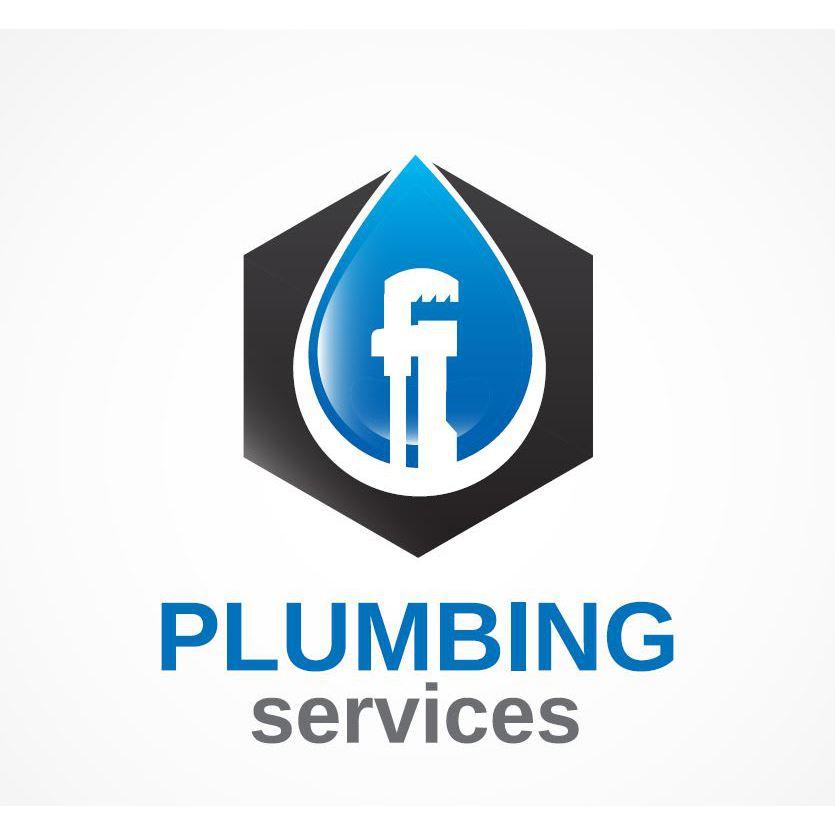 MJK Plumbing & Heating Ltd - Morecambe, Lancashire LA3 2RA - 07918 191540   ShowMeLocal.com
