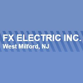 F X Electric