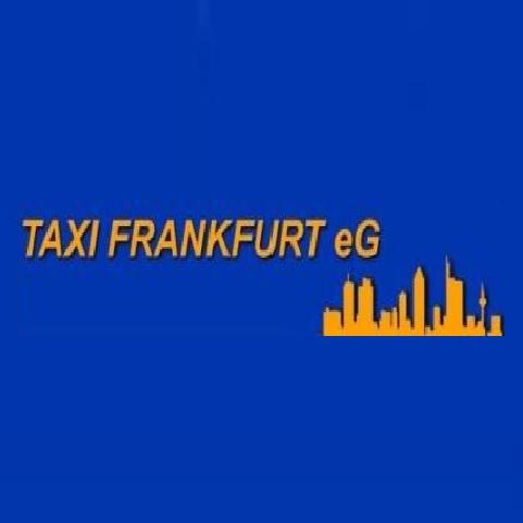 Bild zu Taxi Frankfurt eG in Frankfurt am Main