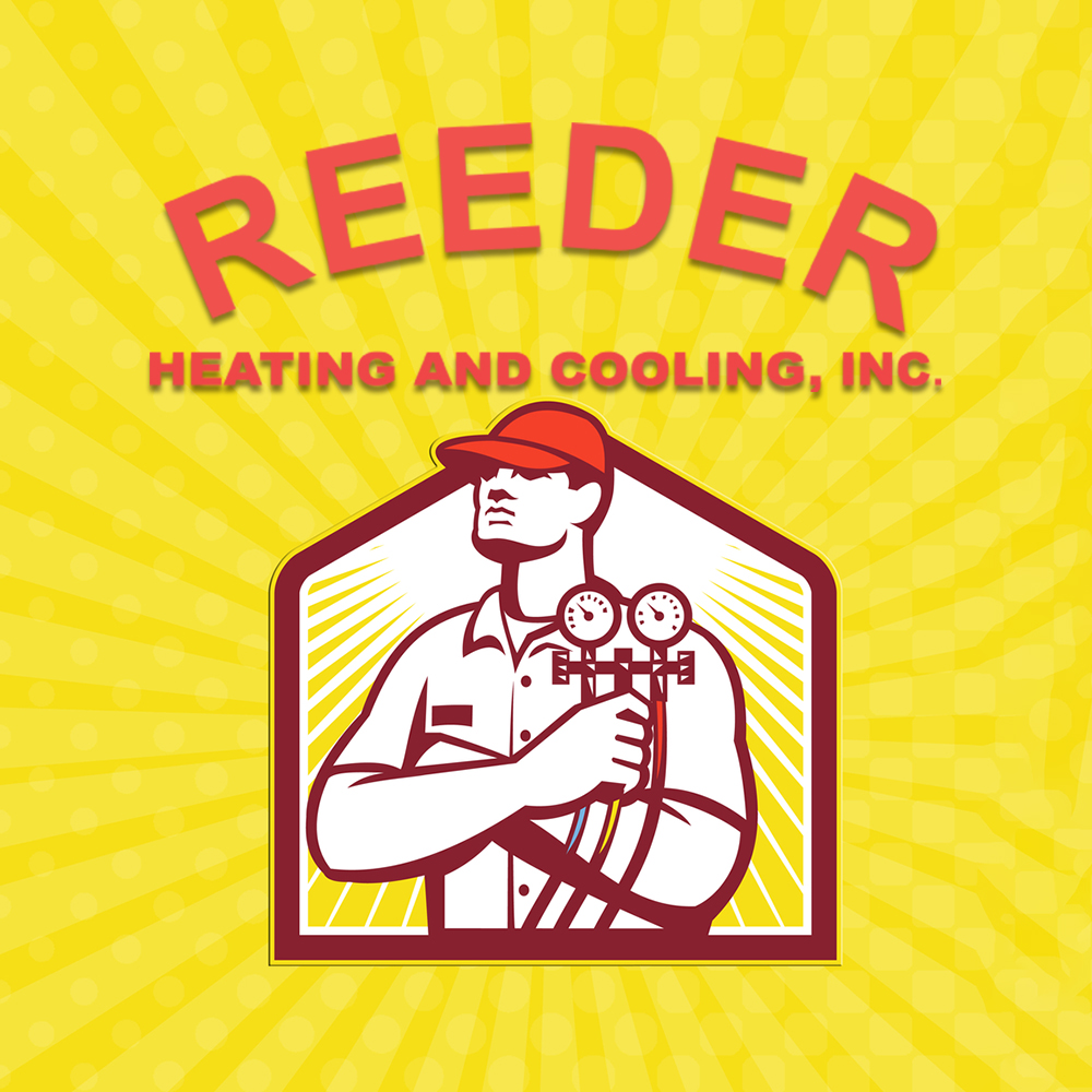 Heating And Cooling : Reeder heating and cooling inc chicago illinois il