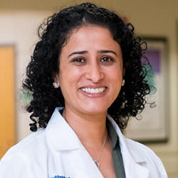Image For Dr. Deepa  Sirsi MD