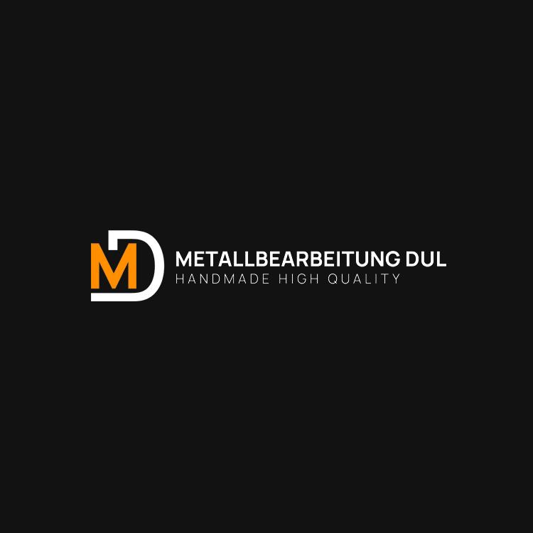 Schweißerei und Metallbearbeitung Dul