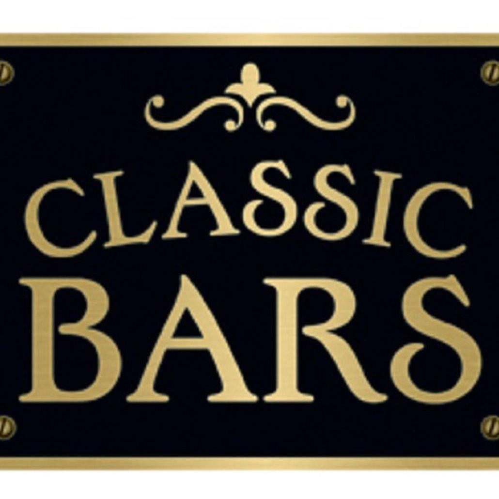 Classic Bars Inc.