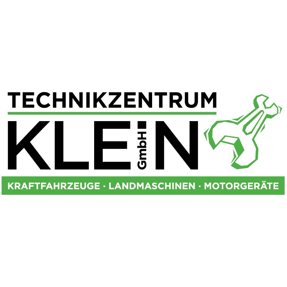 Bartz und Klein Inhaber: Stefan Klein e.K.