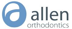 Allen Orthodontics