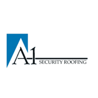 A-1 Security Roofing Co