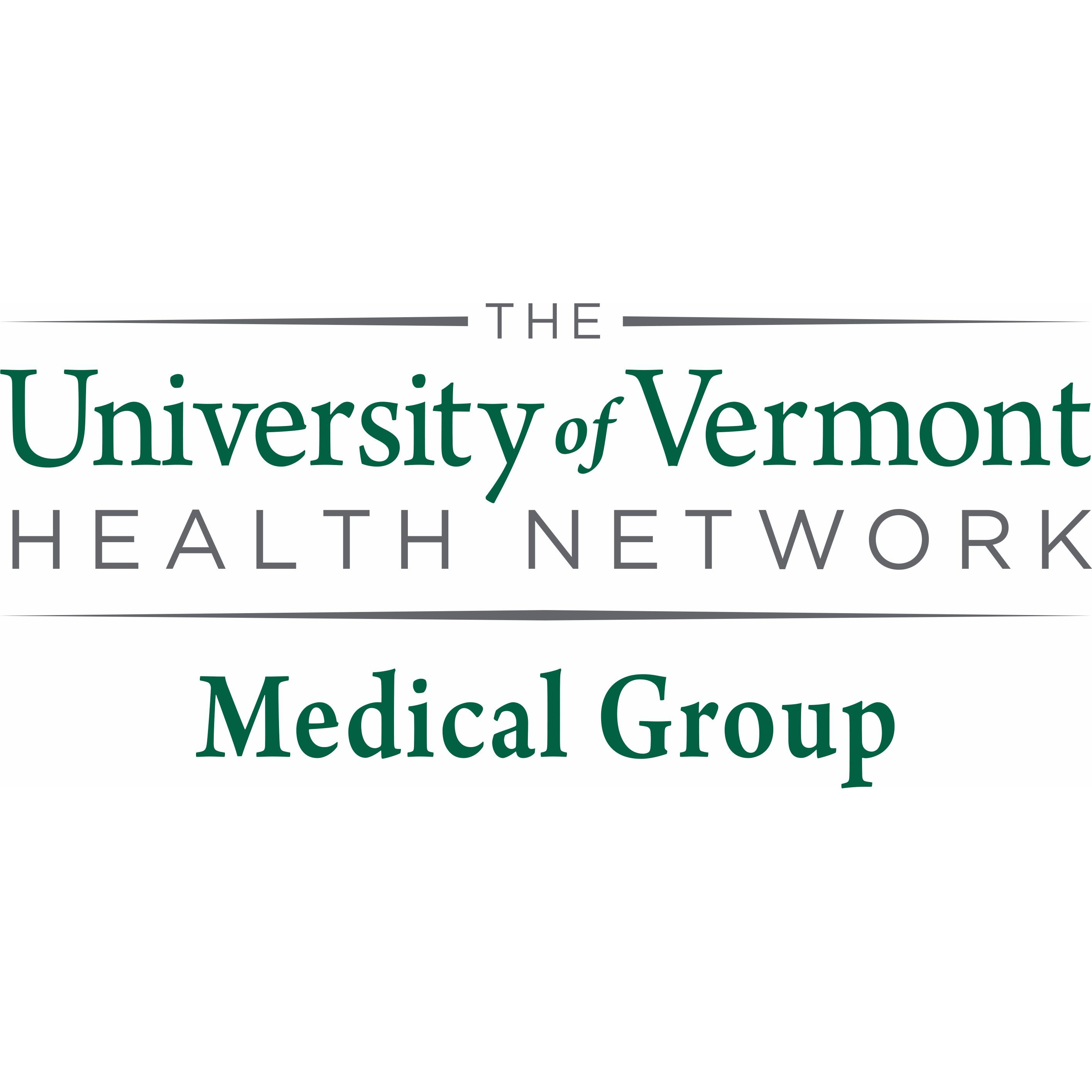 Grant James Linnell, DO - Burlington, VT - Radiology