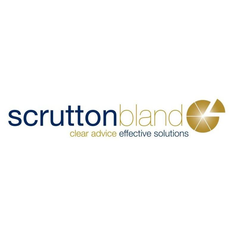 Scrutton Bland - Colchester, Essex CO4 9YQ - 01206 838400 | ShowMeLocal.com