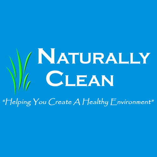Naturally Clean - Downingtown, PA - House Cleaning Services