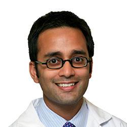 Sanjiv J. Shah, MD