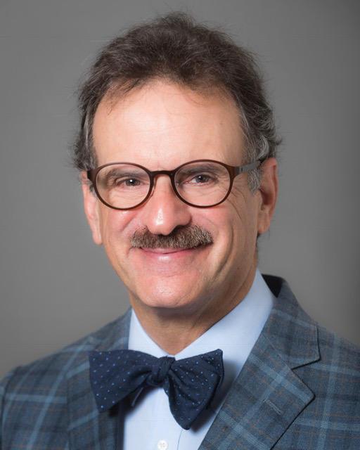 Mandel R Sher, MD Allergy & Immunology