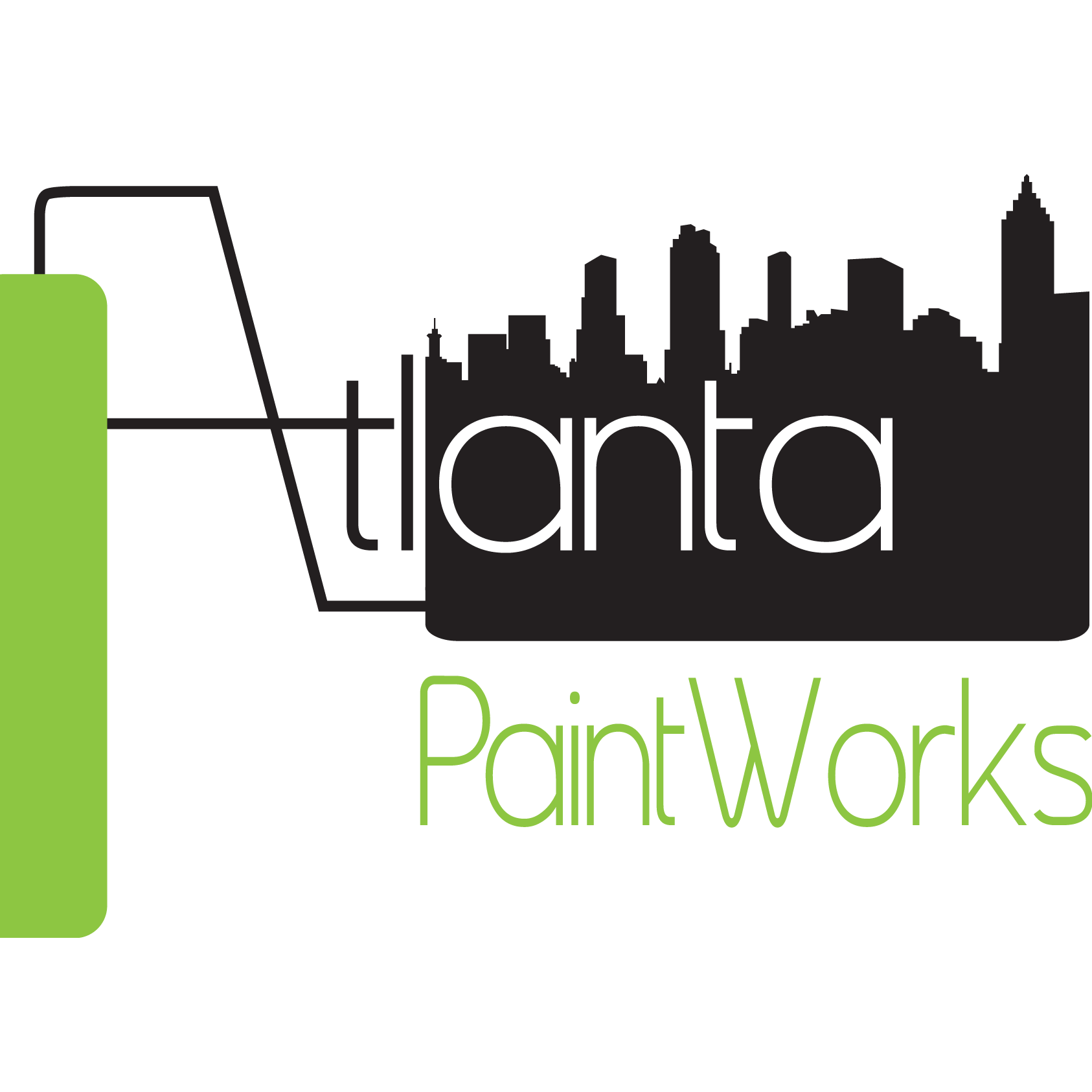 Atlanta PaintWorks LLC - Grayson, GA 30017 - (404)771-6243 | ShowMeLocal.com