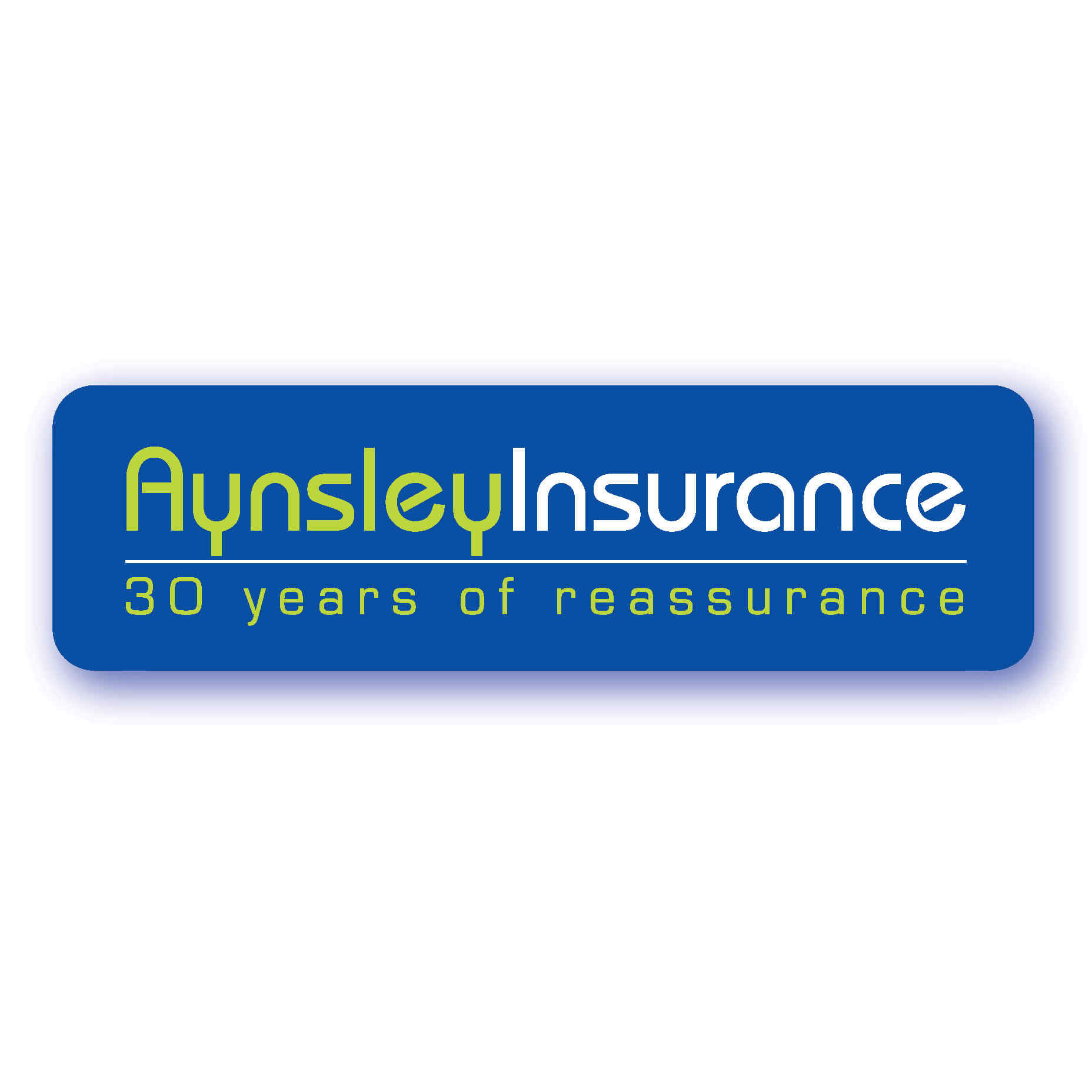 Aynsley Insurance Brokers - Stoke-On-Trent, Staffordshire ST1 1HR - 01782 265522 | ShowMeLocal.com
