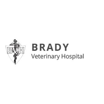 Brady Vet Hospital