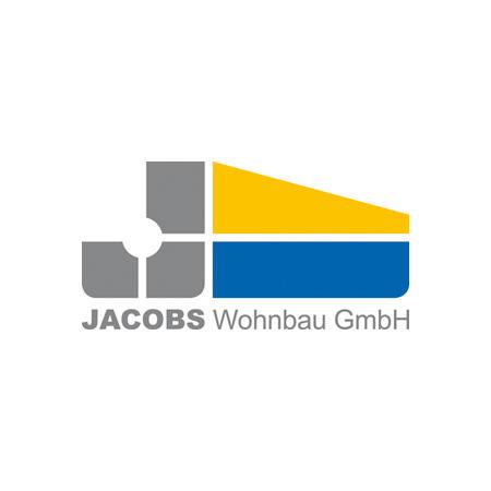 Jacobs Wohnbau GmbH