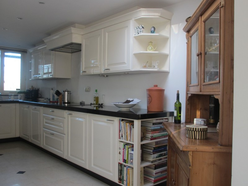 Verdonk Keukens