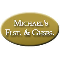 Michael 39 s flst ghses coupons near me in bloomfield for Michaels craft near me