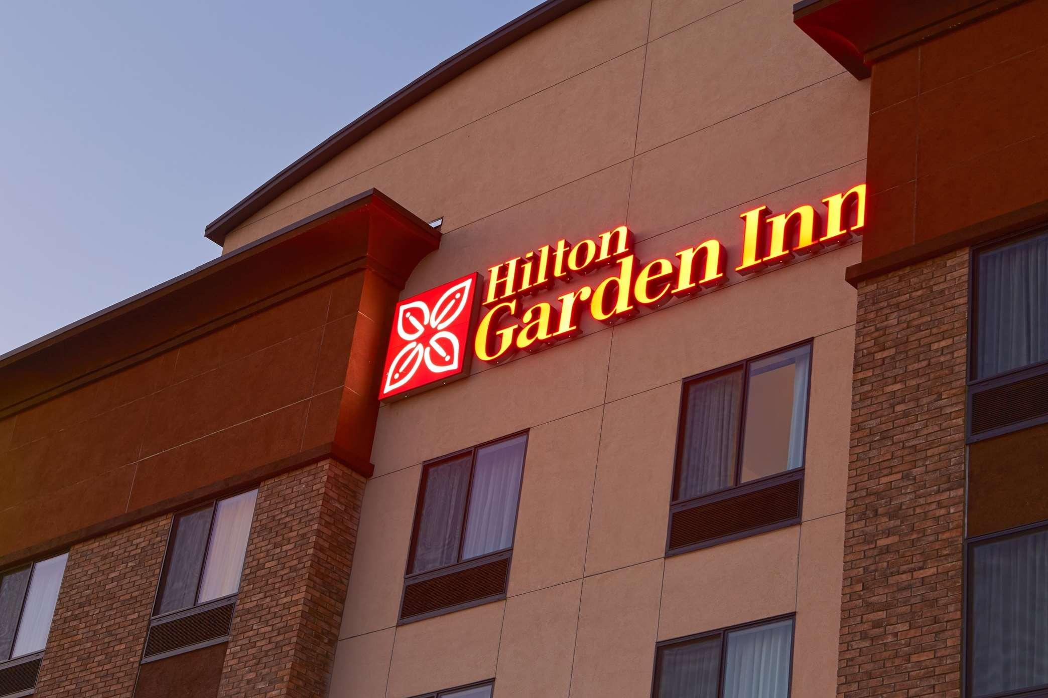 Hilton Garden Inn Los Angeles Redondo Beach Redondo Beach California Ca