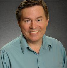 Tim Flaherty