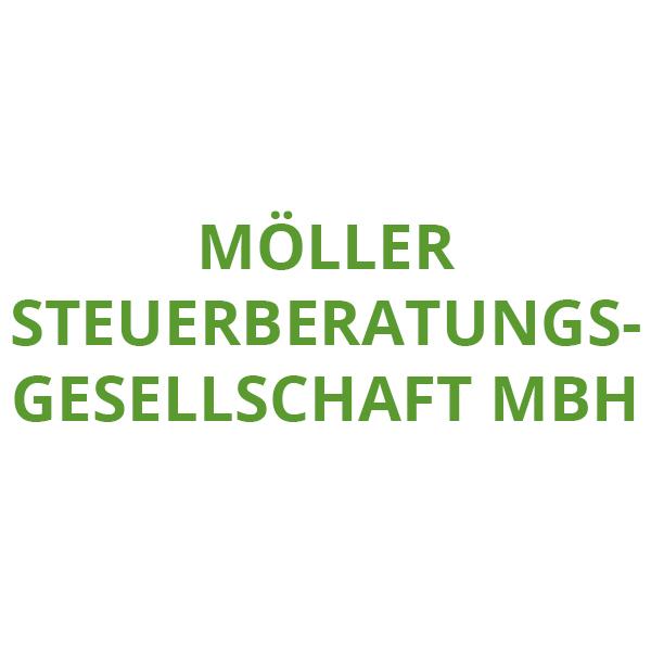Bild zu Möller Steuerberatungsgesellschaft mbH in Dortmund